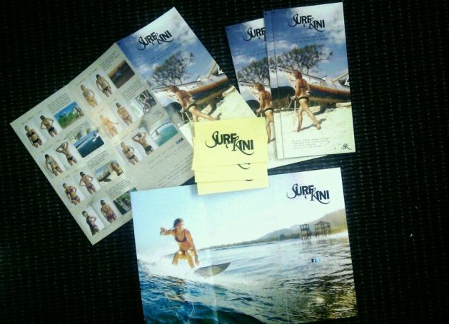 surfkini